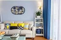 如何根据预算和户型挑选适合你的家居风格?