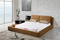 """家用床垫保养注意事项,使它更加""""健康""""~"""