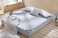 那么,床垫究竟是越硬越好,还是越软越好呢?