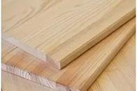 木制家具材料介绍,学起来!