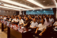 """快讯   """"服务型医院室内环境设计与材料升级专题论坛""""在北京顺利召开"""