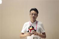 杰希集团金修旭:精装入住是中国家居行业必经之路