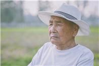 """预告 立足""""素人+公益""""  东方卫视《梦想改造家》第五季周五开播"""