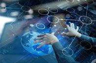 新科技赋能,智能锁行业要变天了?