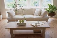 环保的家具材料,室内空气也不一定安全~