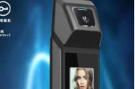 创新驱动,茵朗全自动人脸识别锁EF06让未来多一点可能性