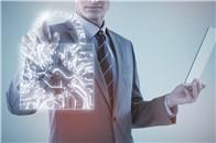 """智能家居新潮流:智能锁企业如何把企业""""做大做强""""?"""