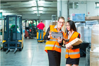 互联网重构建材产业供应链 建材电商迎来高速增长期