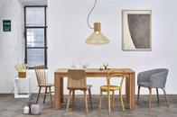 家具行業供給側改革,行業發展重點何在