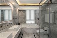 中国成全球最大卫浴生产国,广东省占全国产值七成