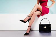 跨界联名风潮从时尚界蔓延到家居界,电商成为突破口