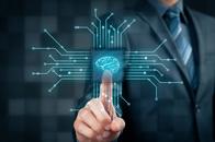 人工智能技术如何赋能智能家电领域?