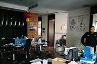 重庆一老牌装饰企业跑路,创始人曾是重庆民营经济十大人物