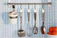 如何归纳并整理厨房用具呢?请戳开学习