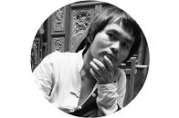云歌装饰设计师许耘歌: 到中国的园林文化中寻找设计精神的内在美
