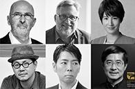 金点设计论坛力邀  日本设计鬼才佐藤可士和11/29将首度在台北演讲