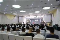 秋季陶博会收官上演压轴好戏,中国进口瓷砖TOP联盟宣告成立!