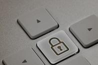 揭秘:紫光参编《电子智能门锁》团标!加速千亿门锁市场大洗牌