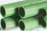 产品评测:联塑精品家装PP-R管道,好管真心为家
