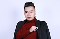 李俊廷:創意給人生命和生趣