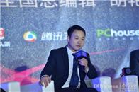 德立市場部經理楊朝煦:經得起時間考驗的才是好產品