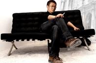 家裝先生董宏韜:去繁化簡的設計從細節改變生活