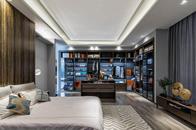全屋定制送床墊,如此促銷床墊企業怎么活?