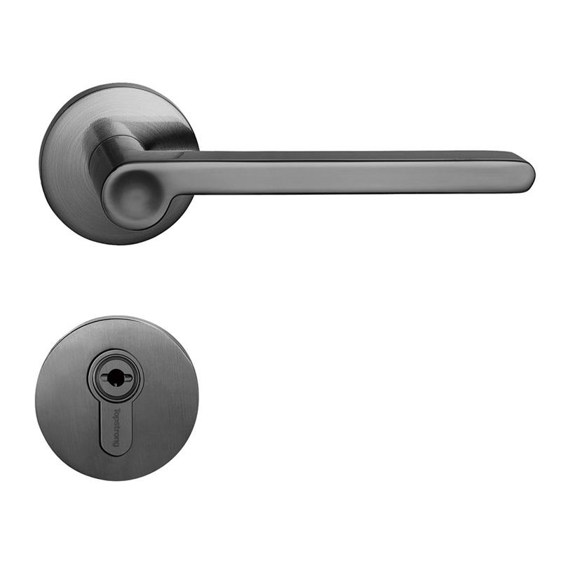 顶固安全门锁 元素系列