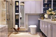 如何打造舒適衛浴空間?這里有一份箭牌衛浴的走心攻略