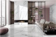 评测 | 汇元控股69.9至尊白:瓷砖致白真本色