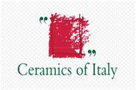 关于「意大利陶瓷标识」,CasaItaliana有话要说