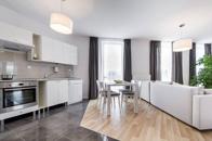 精装房势不可挡,家居建材与装修公司、设计师首当其冲