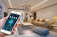 智能家居产品成为消费升级主力军 引领智能制造新趋势