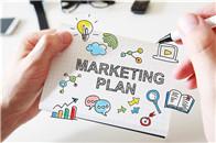 家居业如何精准营销?把握用户需求是关键