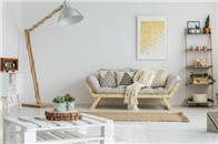 探索丨未来五大趋势 家居业或将迎来大变局