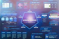 2018中国家居产业峰会 七彩人生获品牌大奖