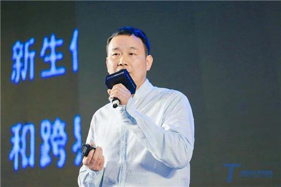 费勇:中国人的生活空间需要一场美学革命