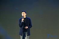 周宸宸:为设计思维创立品牌根基