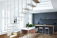 """""""房""""不仅价格昂贵还装修程序繁杂,对它我们要如何验收呢?"""