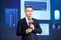 苏州金螳螂三维软件公司总经理郭金柱:精装修产业,装配式是大势所趋