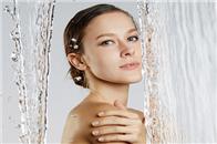 感恩节  德立淋浴房为您的亲情、爱情、友情保驾护航