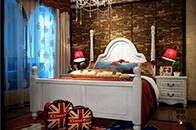 评测 | 七彩人生英伦小屋系列艾瑟尔:给孩子英伦贵族般的成长保护