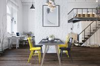 整木定制在家居业崛起 设计与功能共同发展赢市场