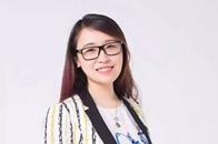 榜样的力量|济南汇巢首席设计师陈玉梅·以知性坚持设计的笃定