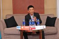 普乐芬创始人孟庆东:以品质和体验凝聚产品价值 以自主研发能力武装品牌