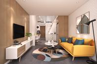 家居行业展望:技术和渠道将成为家居业核心驱动力