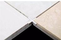 铺贴瓷砖为什么要用瓷砖定位十字架?