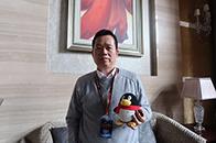 班筑软件董事长杨宝明:BIM系统助力家装企业转化运营思维