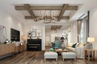 """家具企业最重要的""""中枢管理""""是什么"""