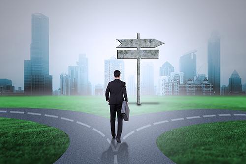 家居行业的边界正在消失,产业版图或将面临重构